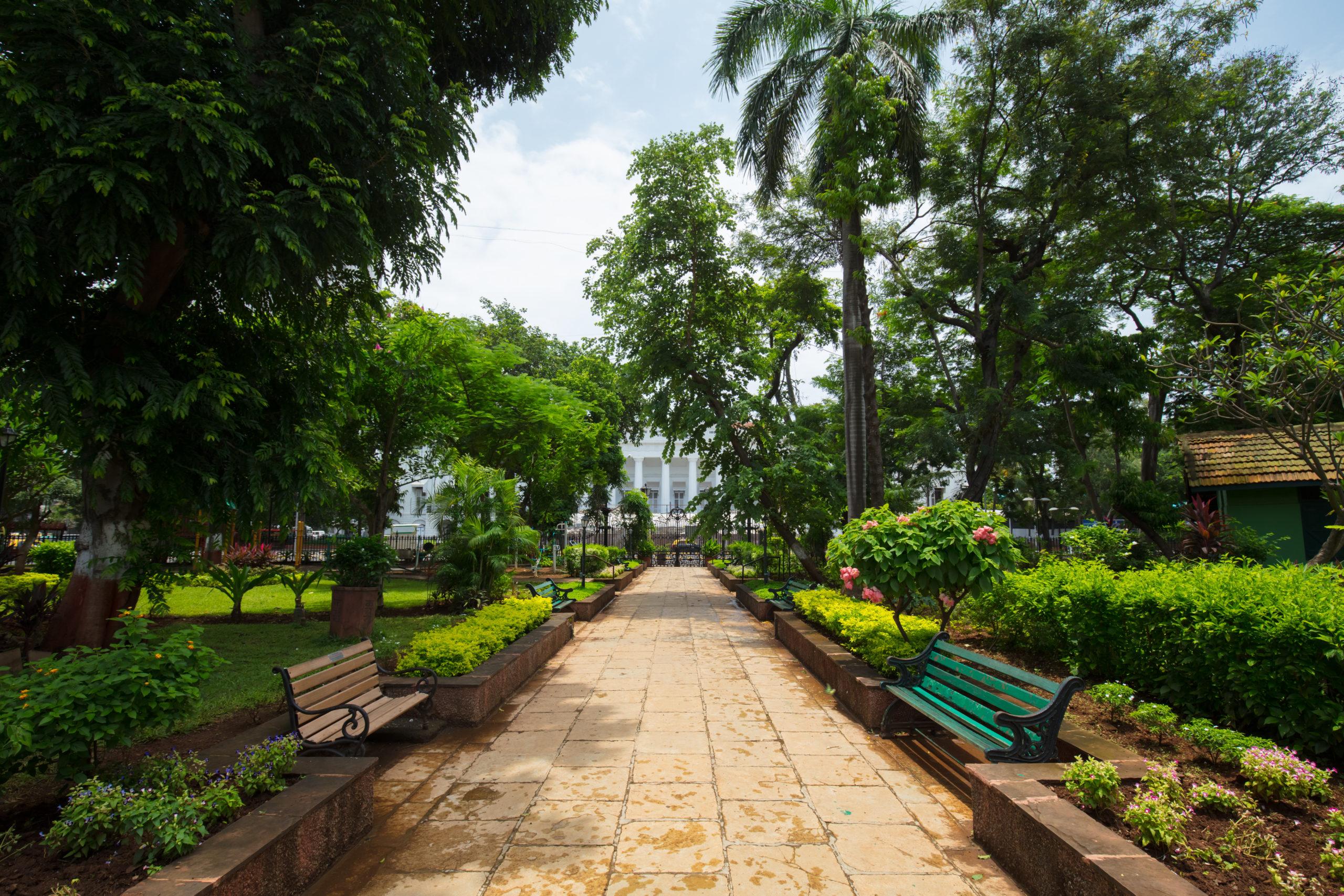 TechAssure Names New Member in India