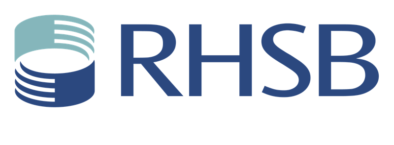 TechAssure Member Named to Risk & Insurance Power Broker List