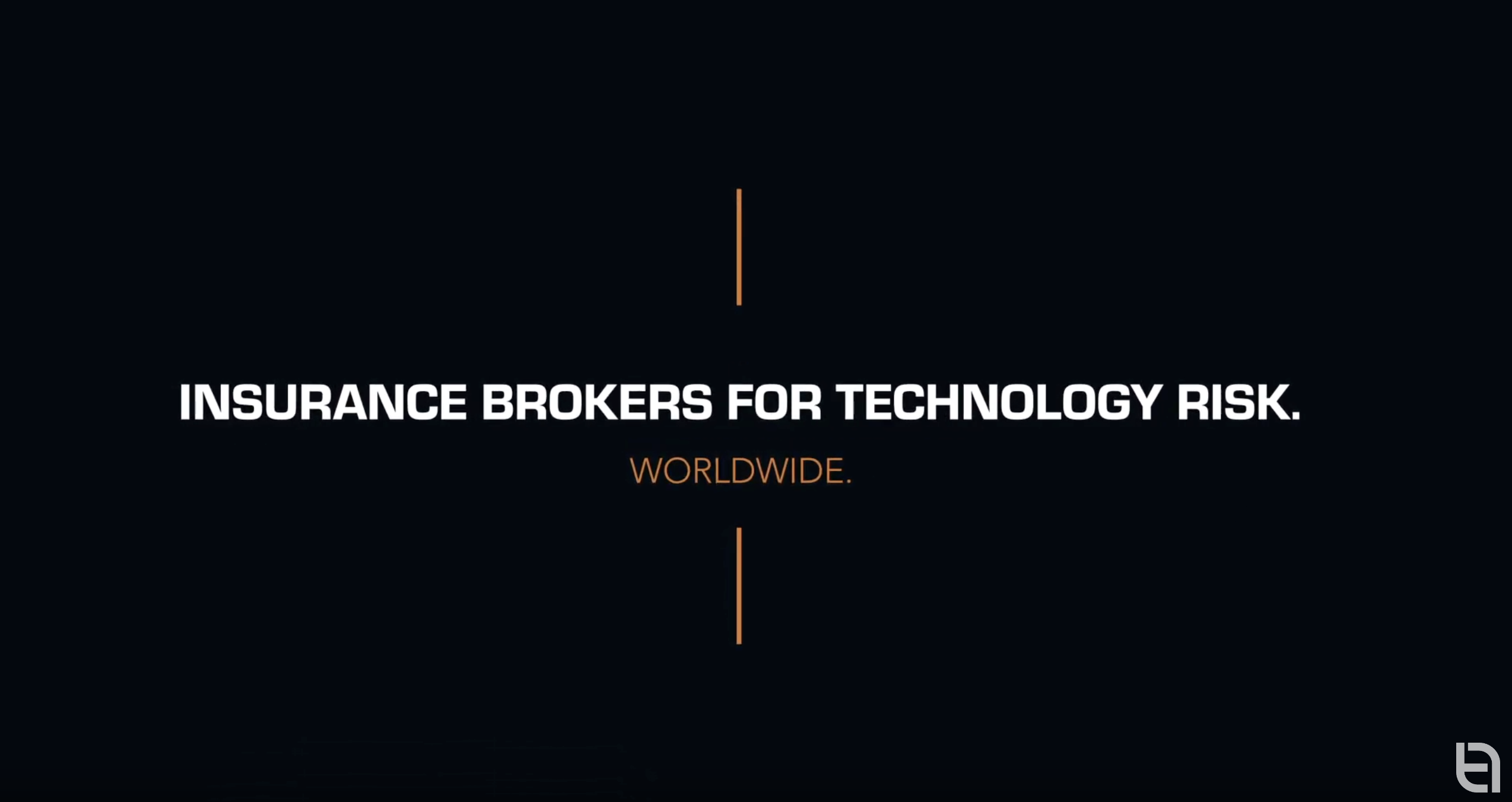 Insurance Brokers For Technology Risks